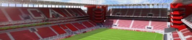 Libertadores de América