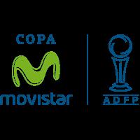 Movistar cup Perú - Apertura