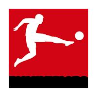 Bundesliga