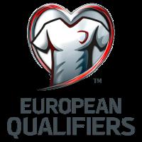 Euro 2020 - Classification