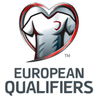 World Cup European Qualifiers