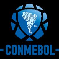 Conmebol World Classification