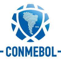 Conmebol World Classification