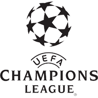 Champions League - Qualifying