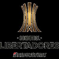 Copa Libertadores - Qualifying
