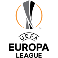 Europa League - Qualifying