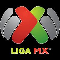 Liga MX - Apertura