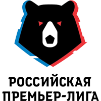 Russian Premier League