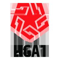 leagues.peru-liga-1-fase-2