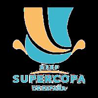 Supercopa España