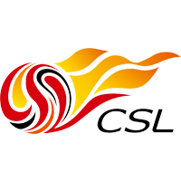 leagues.superliga-china