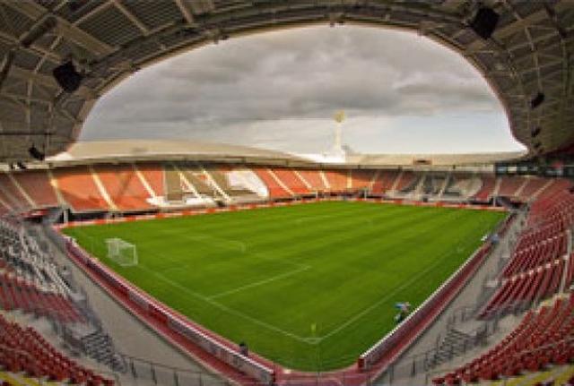 Az Alkmaar Vs Pec Zwolle Predictions Preview And Stats
