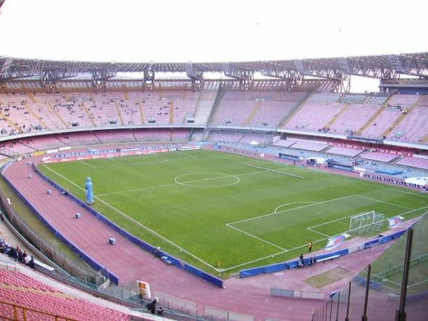 Napoli Vs Az Alkmaar Predictions Preview And Stats