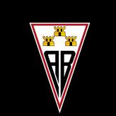 Albacete