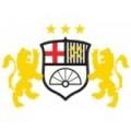 Athersley Recreation
