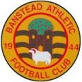 Banstead Athletic