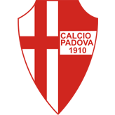 Calcio Padova 1910