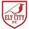 Ely City