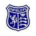 Enfield 1893