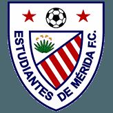 FC Estudiantes de Mérida