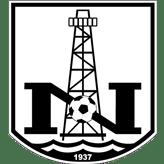 FK Neftchi