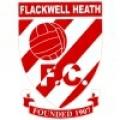 Flackwell Heath