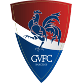 Gil Vicente