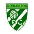 Gorleston