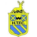 Harpenden Town