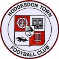 Hoddesdon Town
