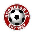 Horndean
