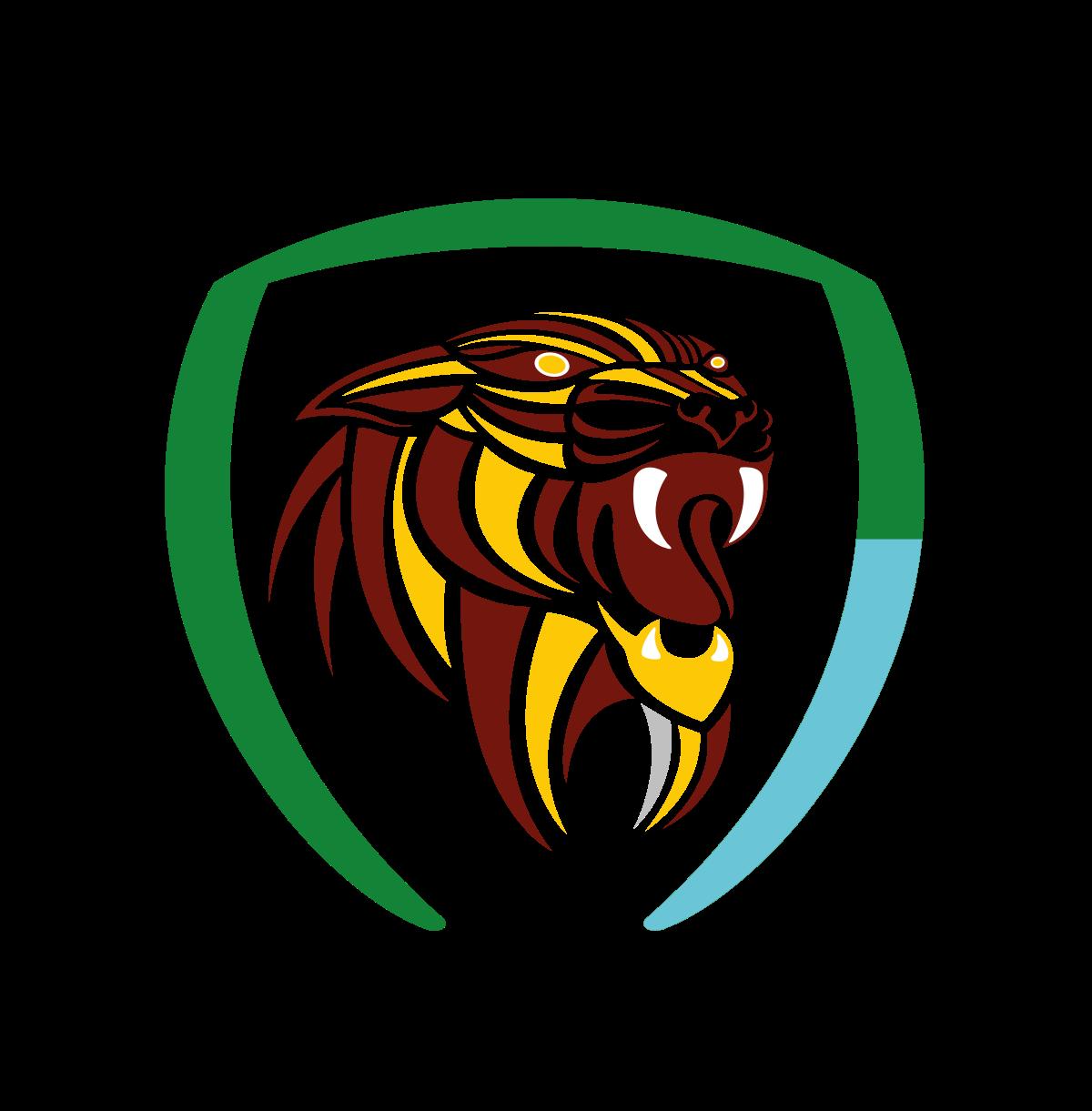 Jaguares FC