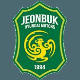 Jeonbuk Motors