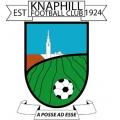 Knaphill