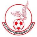 Leighton Town