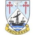 Littlehampton Town