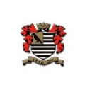 Molesey FC