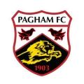 Pagham