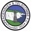 Peacehaven & Telscombe