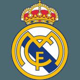 RM Castilla