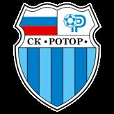 Rotor Volgograd