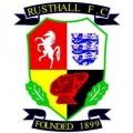 Rusthall