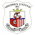 Sheppey United