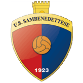 SS Sambenedettese Calcio