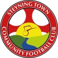 Steyning Town