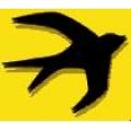Stourport Swifts