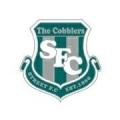 Street FC