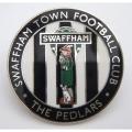Swaffham Town