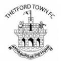 Thetford Town