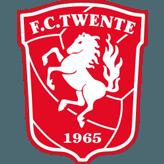 Twente 1965